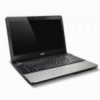 Acer Aspire E1 421 Driver for Windows 7 32bit