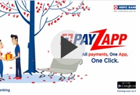 pay-with-payzapp
