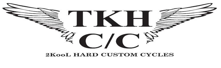TKHC-Blog