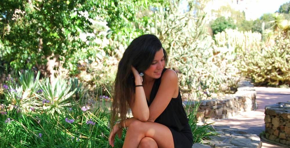 Anniberry little black dress - Zara home huelva ...