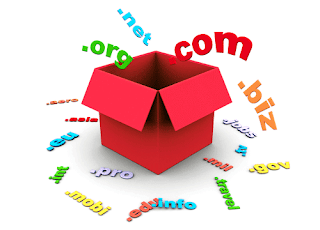 How to Find the Best Domain Name Registrar?