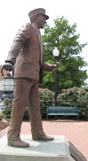 Railroad Conductor Statute
