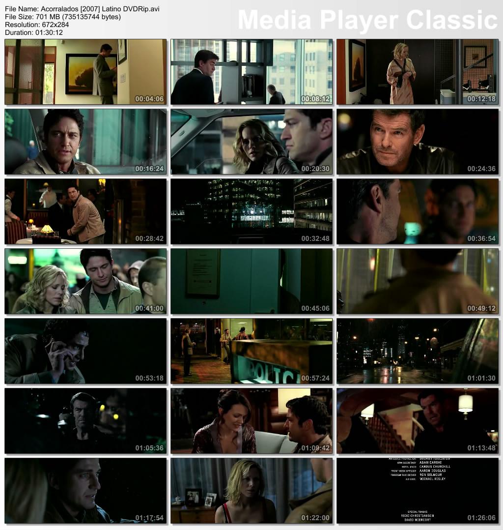 http://2.bp.blogspot.com/-Yxr-NPiiNC8/T4ERRwTFHvI/AAAAAAAAAJY/Nh_FYdodkGU/s1600/Acorralados+%5B2007%5D+Latino+DVDRip.avi_thumbs_%5B2012.04.08_01.09.39%5D.jpg