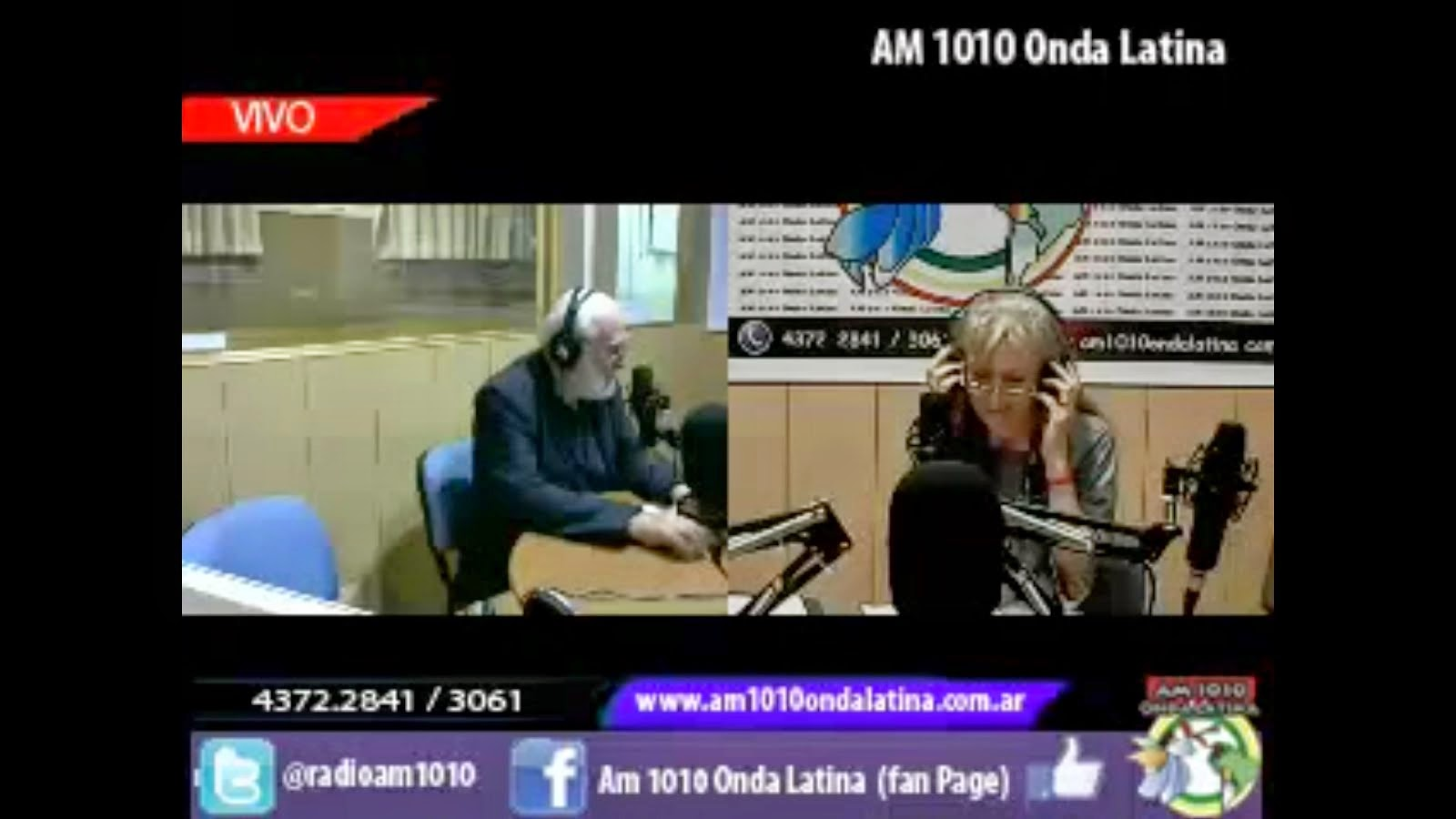 MARTA GRACIELA con  HUGO BRIZUELA ÁLAMO