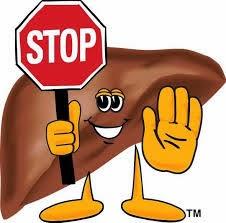 Ciri-ciri penyakit liver, penyebab, dan pengobatannya