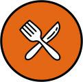 Medalla Experto Restaurantes TripAdvisor