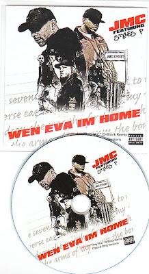 JMC_(Ft_Styles_P)-Wen_Eva_Im_Home-Promo_CDS-2009-CMS