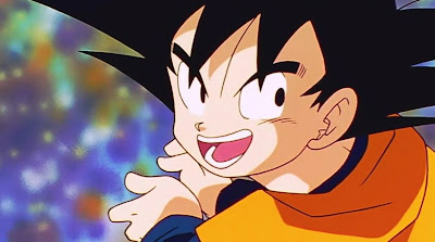 Dragon Ball Kai (2014) Episode 103 Subtitle Indonesia