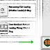 Membuat Fanspage/Likebox Facebook Efek Slide di Blog