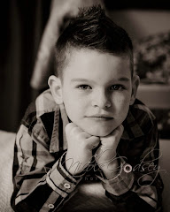 Matthew 2010 ( age 8)