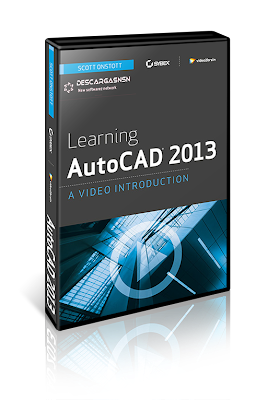 Civilcad Para Autocad 2013 64 Bits Descargar Gratis Crack De Civilcad