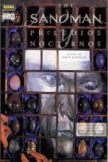 http://es.wikipedia.org/wiki/The_Sandman:_Preludios_y_nocturnos
