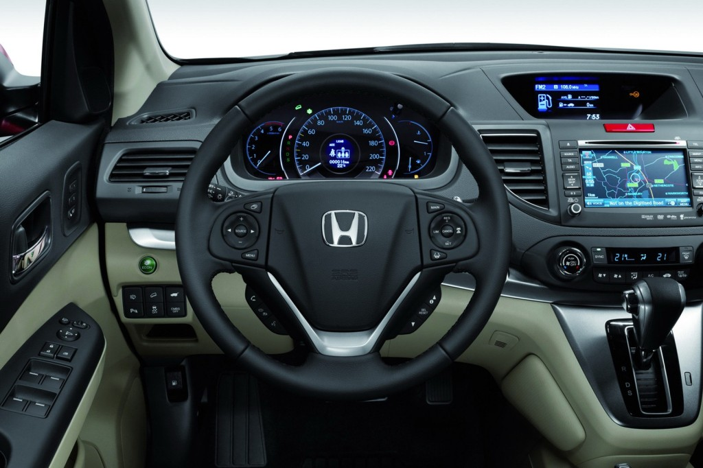 Honda Crv 2014,honda Crv 2014 Review
