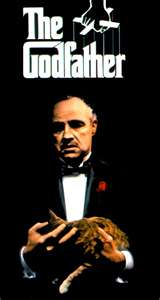 essay godfather Godfather – restorative 3-act structure ameya gore act – 1 act-1 begins with the exposition of all the main characters, during the wedding of connie.