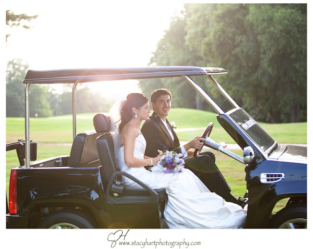 Copyright Stacy Hart Photography - Delaware Wedding Photographer
