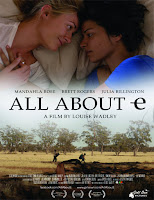 All About E (2015)