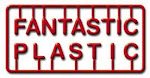 Fantastic Plastic