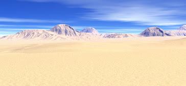 sand lands