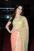 Tamannah Glamorous photos at GR8 Women Awards-thumbnail-14