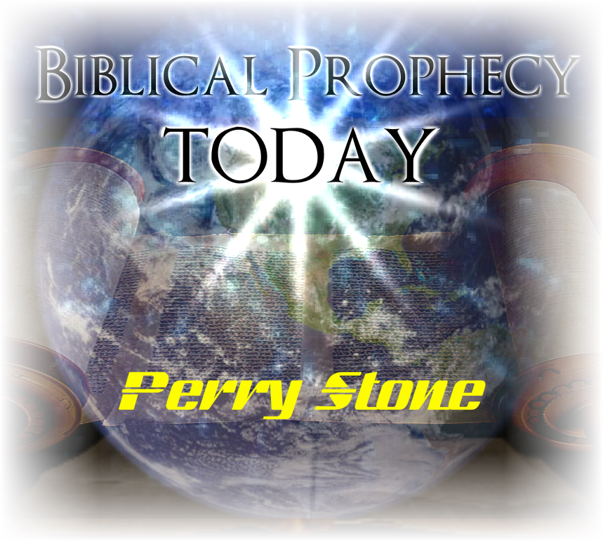 Biblical Prophecy Today [P.S.]