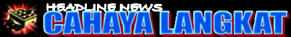 Headline News Cahaya Langkat