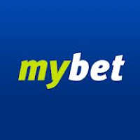 mybet banner