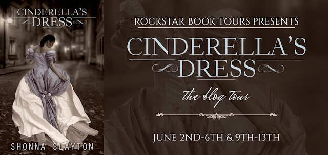 http://www.rockstarbooktours.com/2014/05/tour-schedule-cinderellas-dress-by.html