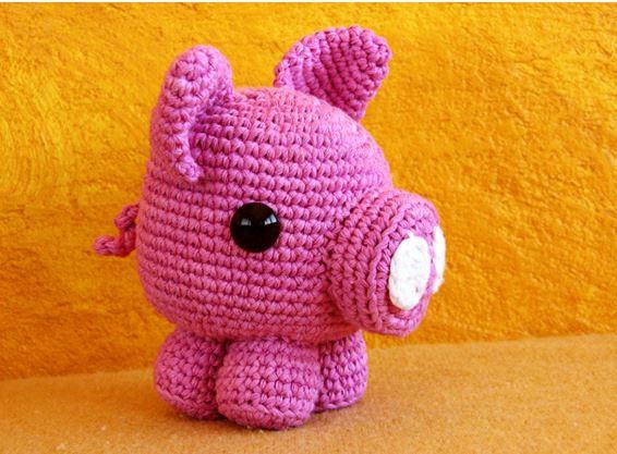 crochet para principiantes | facilisimo.com