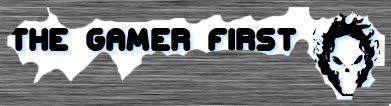 The Gamer 1st | Info Seputar Gaya Hidup Gamer
