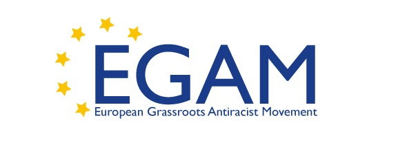 EGAM - European Grassroots Antiracist Movement