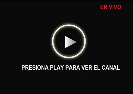 Ver Canales de Tv online y gratis las 24hs
