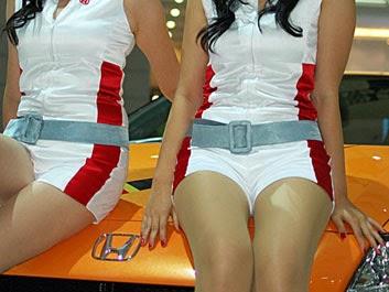 Aksesoris Honda CR-Z Bandung