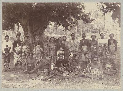Punggawa+Pura+dsa+Cakra+1895.jpg