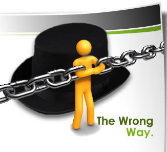 wrong way blackhat image