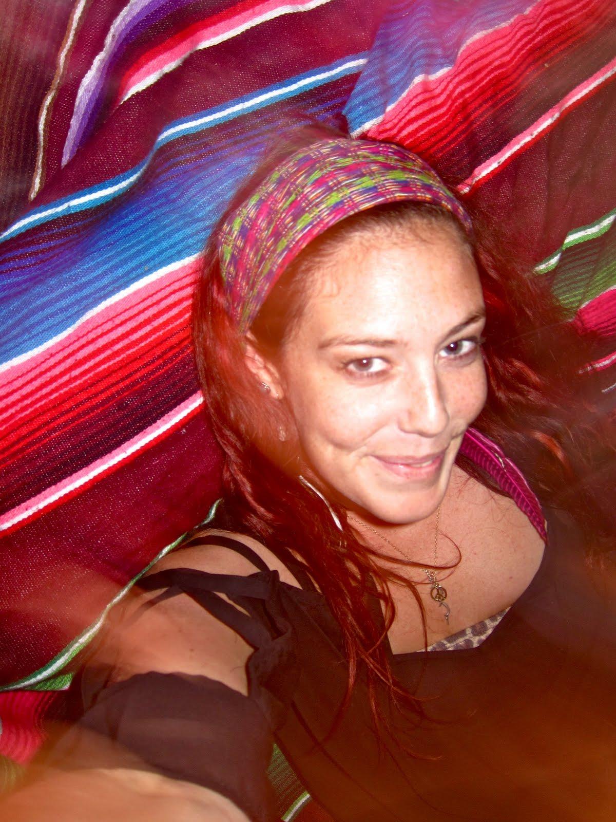 http://2.bp.blogspot.com/-Yy7ajecmNW4/TixBJCRePUI/AAAAAAAAAik/yWQMSI8oBkc/s1600/IMG_3764.JPG