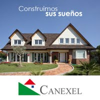 Canexel - Casas canadienses