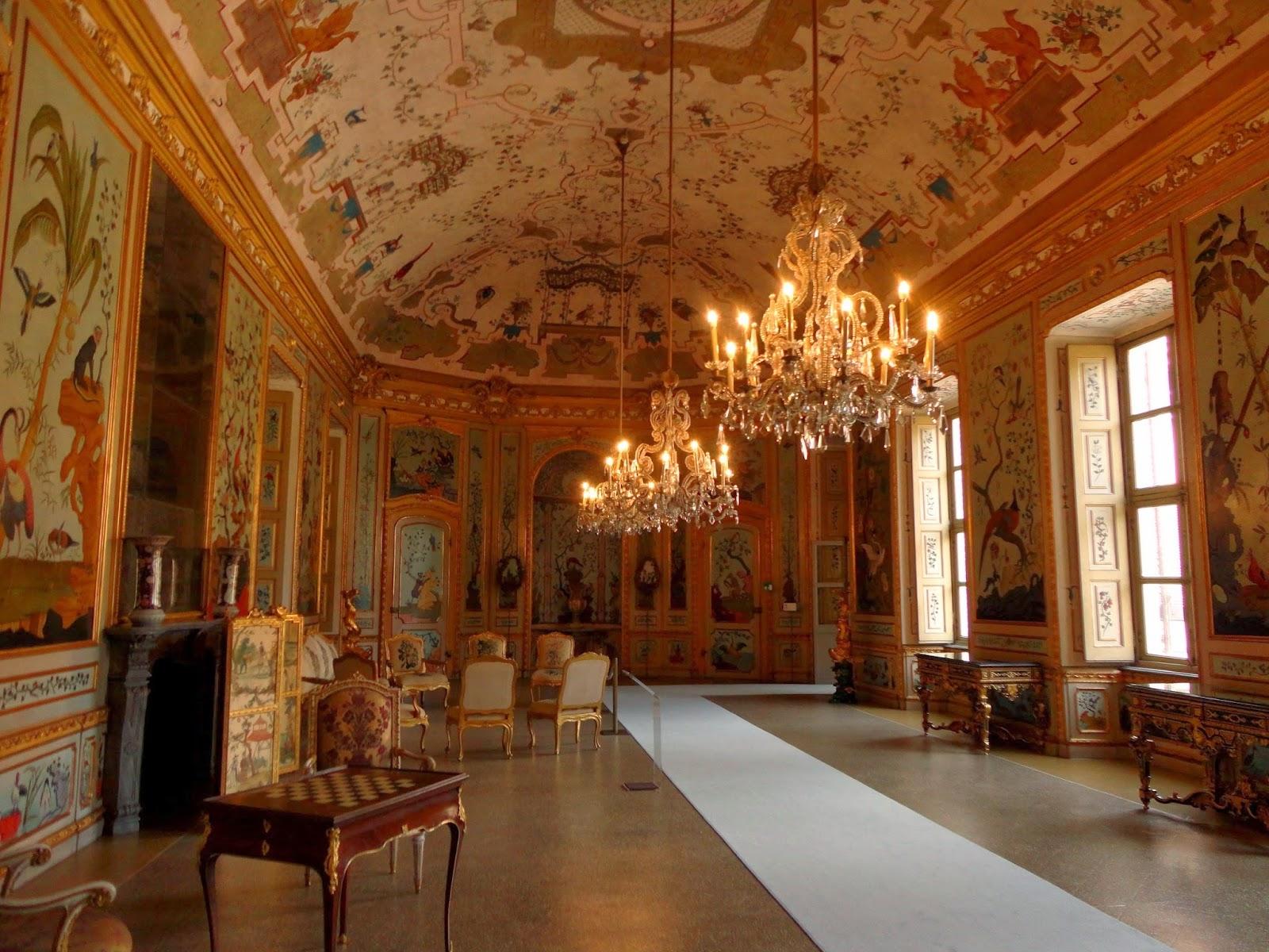 Gentleman Gipsy: Torino La Ragioni D'essere Di Re E Regine #773C14 1600 1200 Sala Da Pranzo Ottocento