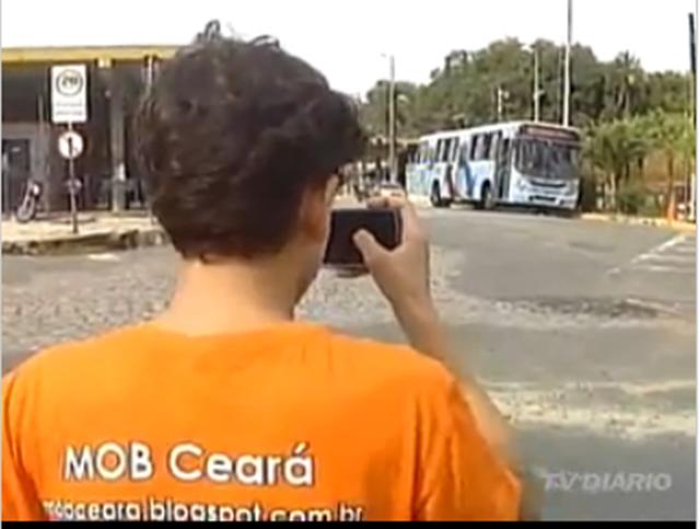 http://tvdiario.verdesmares.com.br/videos/detalhes-de-videos?id=faa74a4a737e9de6f25d70abaa004bbe