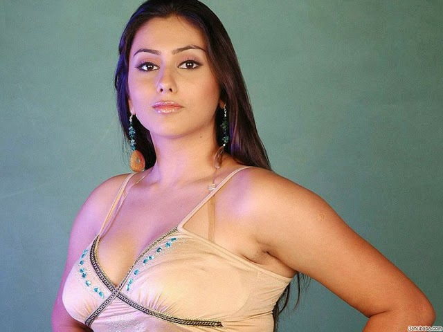All actors and actresses wallpapers free download mix bollywood hot all actors and actresses wallpapers free download voltagebd Image collections