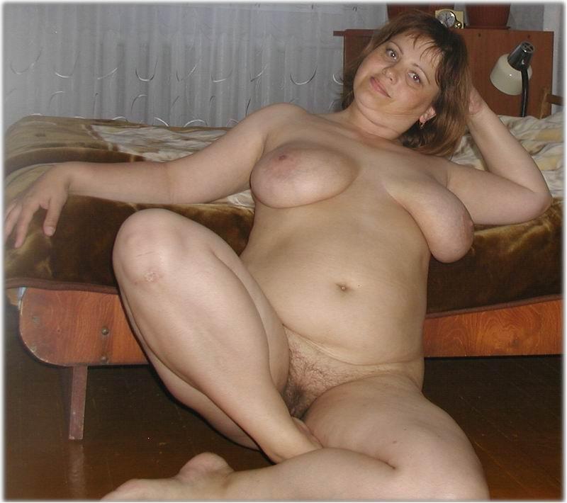 русские голые женщины порнофото