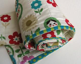 etsy orgniac baby blanket