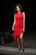 ritu sachdev sizzling in red-thumbnail-18