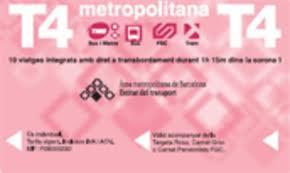 http://notengocurro.blogspot.com.es/2012/06/descuentos-en-autobus-y-metro.html