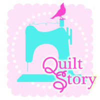 Quilt Story