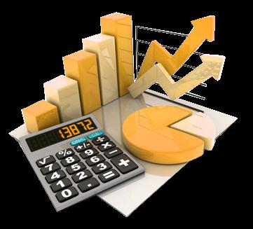 akuntansi manajemen Pengaruh kualitas informasi akuntansi manajemen dan kualitas  manajer dalam pengambilan keputusan terhadap kinerja.