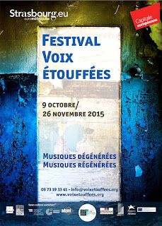 http://www.voixetouffees.org/