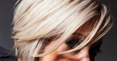 Coiffure carr destructur court for Coupe de cheveux qui affine le visage homme