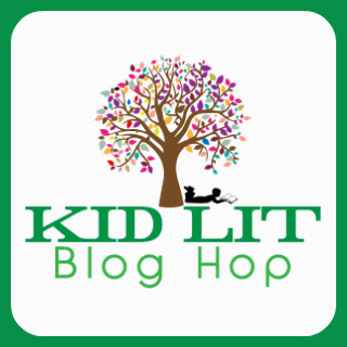http://motherdaughterbookreviews.com/kid-lit-blog-hop-68/?utm_source=feedburner&utm_medium=email&utm_campaign=Feed%3A+MotherDaughterBookReviews+%28Mother+Daughter+Book+Reviews%29