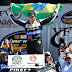 Fast Facts: Nelson Piquet Jr.