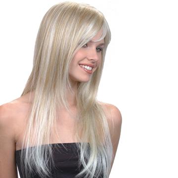 A tintura de cabelo tem o poder de deixar os mesmos mais finos ou é mito?